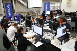 Facebook Hacker Cup 2012 – How to solve Alphabet Soup