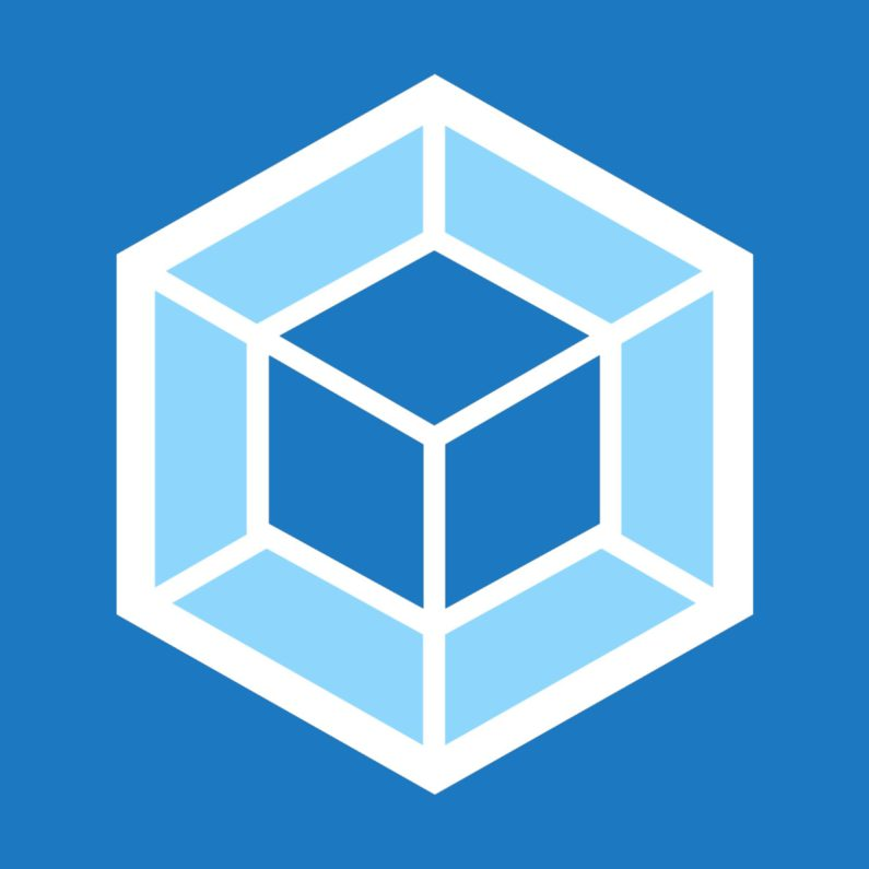 Webpack, NodeJS and Express fueled by typescript