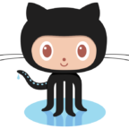 Creating a permanent link to a file on github - branch, tag or commit id supported
