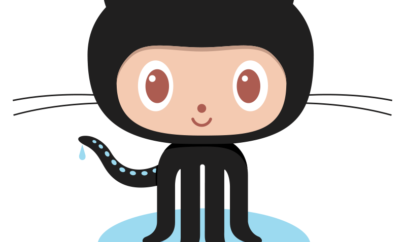 Creating a permanent link to a file on github – branch, tag or commit id supported